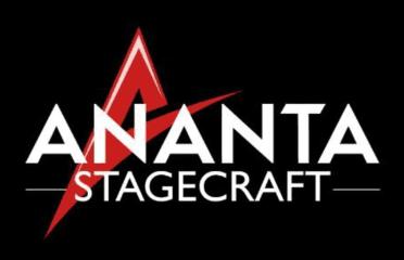 Ananta Stagecraft