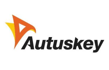 Autuskey Technology Development Pvt Ltd