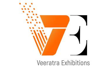 Veeratra Exhibitions