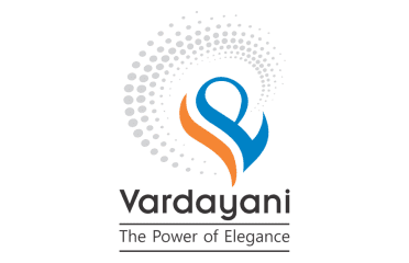 Vardayani Power Pvt. Ltd.