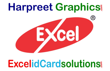 EIDS - Excel ID Card Solutions
