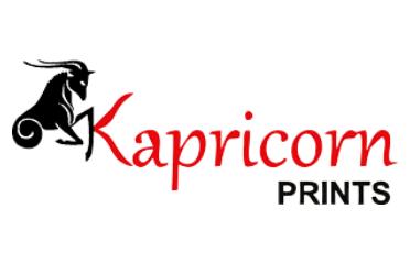 Kapricorn Prints