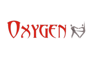 Oxygen Dance - A Class Apart For Entertainment