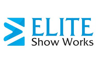 Elite Show Works