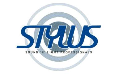 Stylus Sound & Lighting Professionals